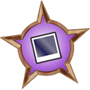 File:Snapshot-icon.png