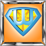 File:Wiki Hero-icon.png