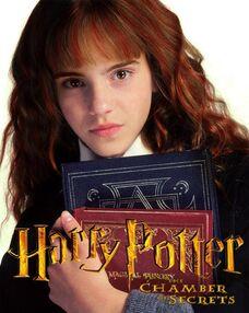 Willa-Granger-Chamber-Of-Secrets