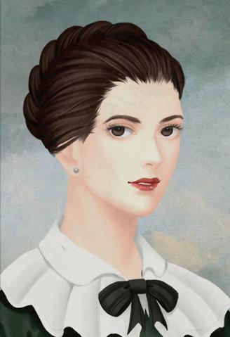 File:Athene portrait.png