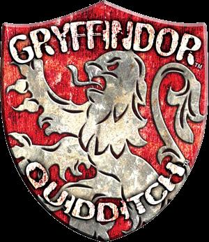 File:Gryffindor Quidditch Badge.png