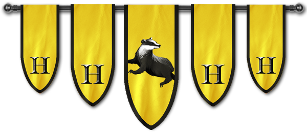 File:Hufflepuff Banner.png