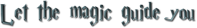 File:Let the magic guide you.png