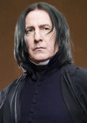 File:Severus Snape Profile.jpg