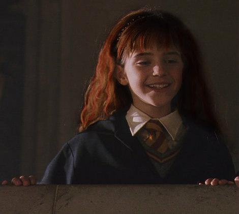 File:Willa smiling at Cedric.jpg
