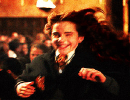 File:Willa happy to see Hermione.jpg