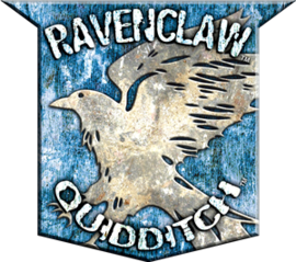 File:Ravenclaw Quidditch Badge.png