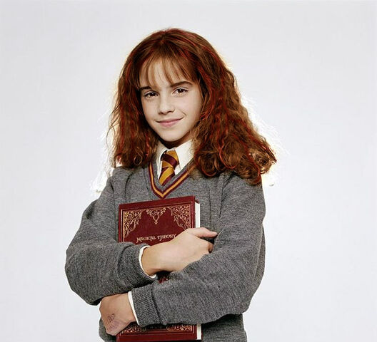 File:Willa's first year of Hogwarts.jpg