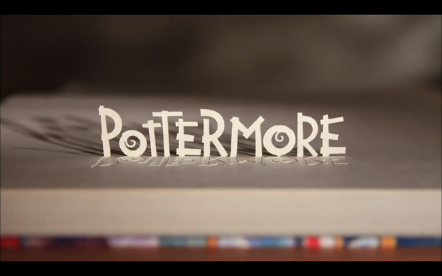 File:Pottermore-8.png