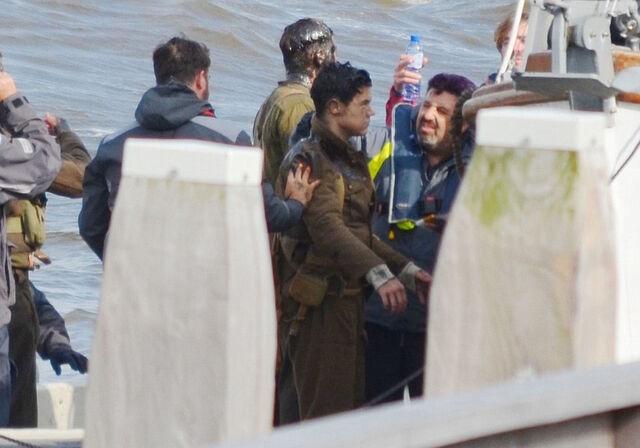 File:Dunkirk 15.jpg