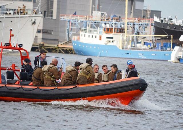 File:Dunkirk 19.jpg