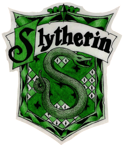 File:Slytherin by melisarodriguez-d47ly0k.png