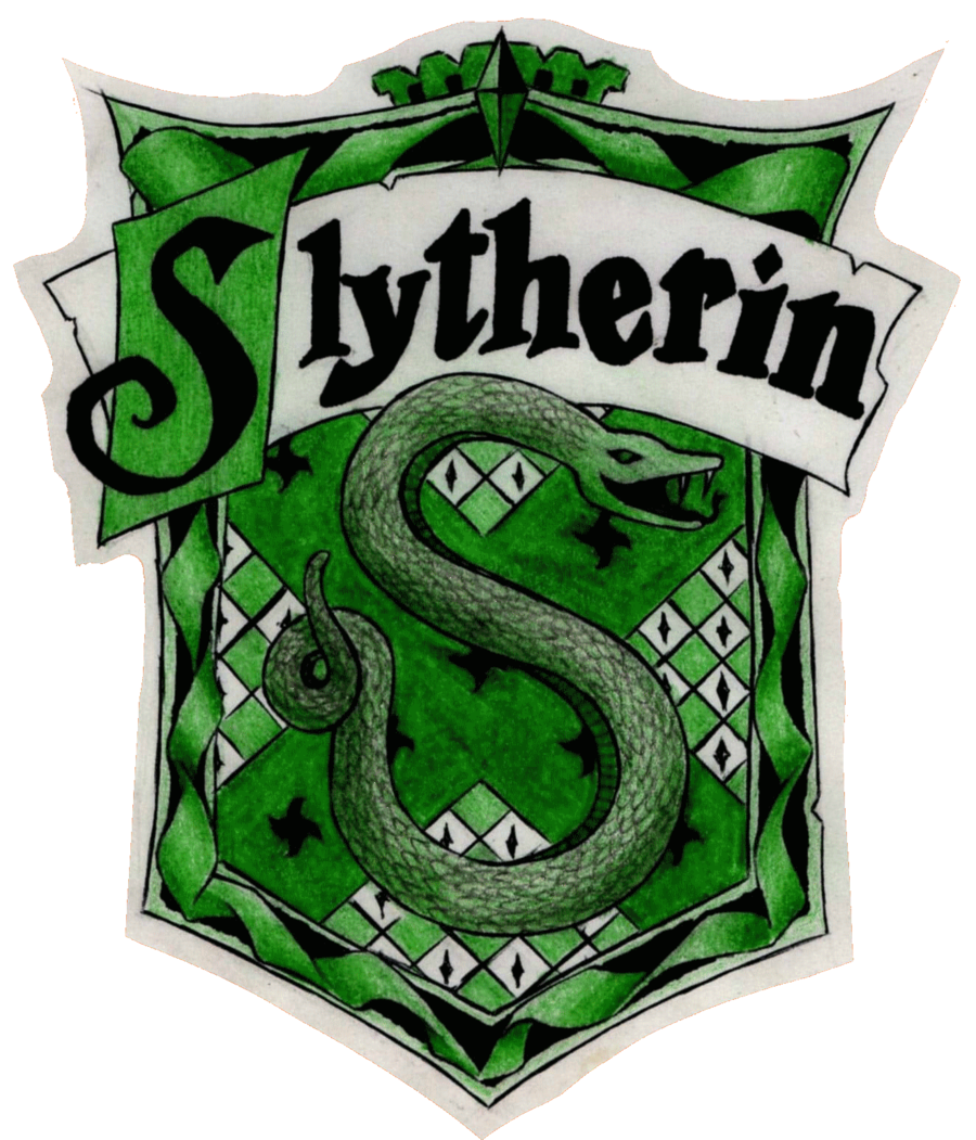 Slytherin | Harry/Albus Potter Wiki | FANDOM powered by Wikia