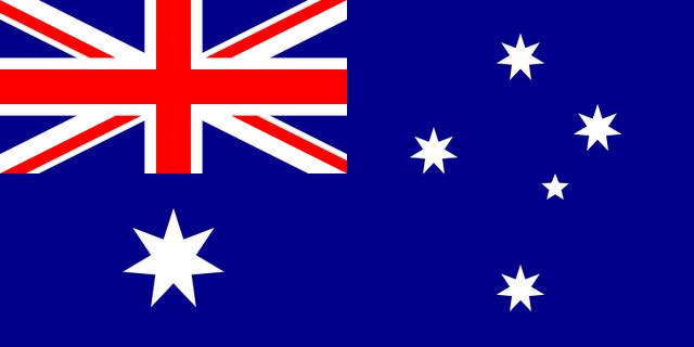 File:Australian Flag.png