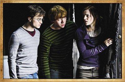 File:Harry-Potter-1-postcard.jpg