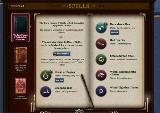 File:PottermoreSpells.jpg