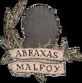 AbraxasMalfoy.png