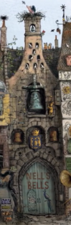 File:Nells Bells -COS Illustrated.png