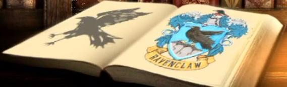 File:Ravenclaw logo printed in a book.JPG