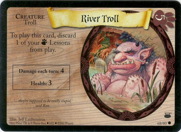 File:RiverTrollTCG.png