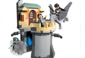 File:Sirius Black's Escape.jpg