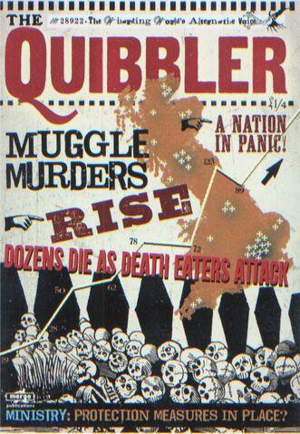 File:QuibblerMuggleMurders.jpg