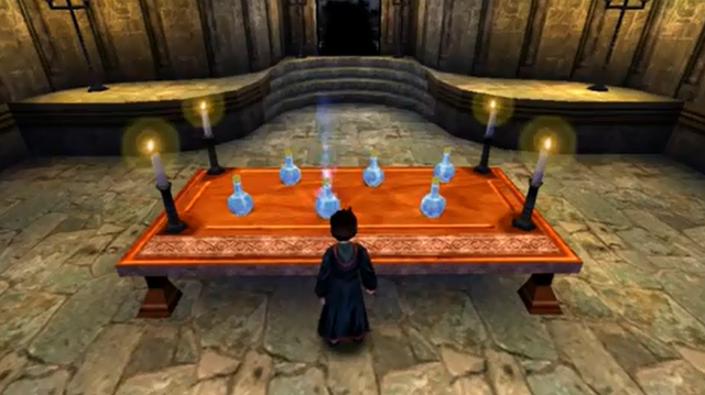 File:Potion Riddle with Moving Potions.png
