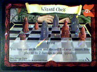 File:WizardChessFoil-TCG.jpg