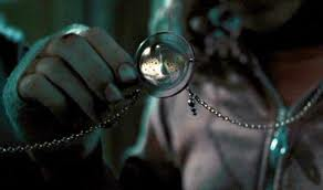 File:Hermione time turner.jpg
