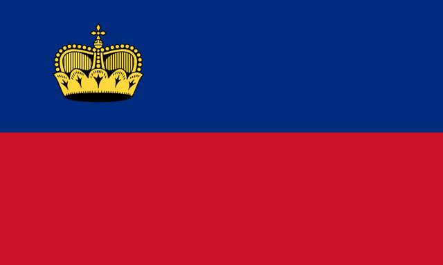File:Flag of Liechtenstein.png
