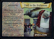 TrollintheBathroom-TCG