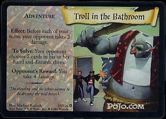 File:TrollintheBathroom-TCG.jpg