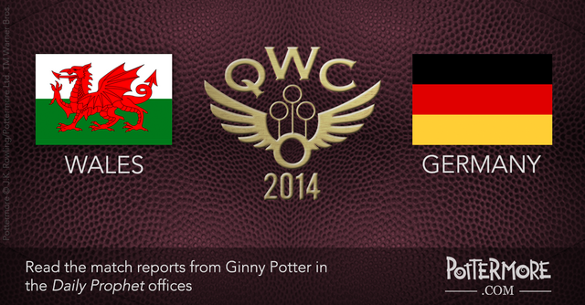 File:Walesvsgermany.png