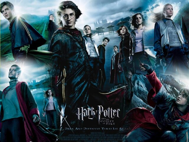 File:Harry-potter-and-the-goblet-of-fire-movie-wallpaper.jpg