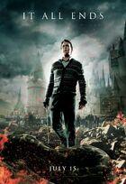 Neville poster 2 DH2.jpg