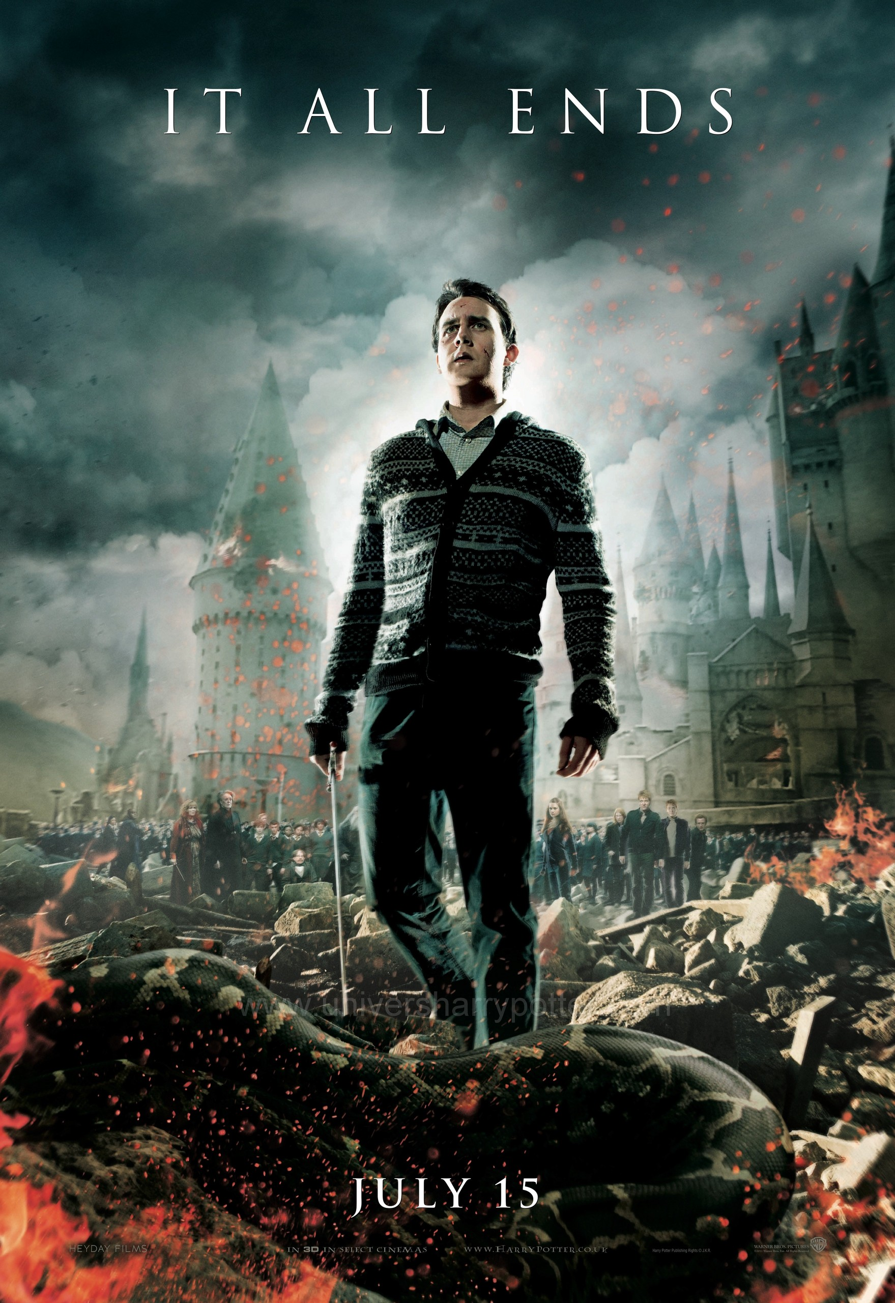 Dosya:Neville poster 2 DH2.jpg