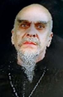 Salazar2