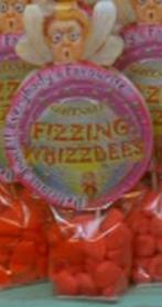 File:FizzingWhizzbees.jpg