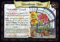 Greenhouse Three (Harry Potter Trading Card).jpg