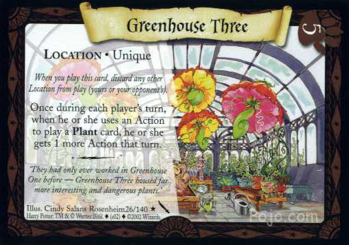 File:Greenhouse Three (Harry Potter Trading Card).jpg