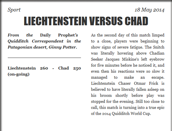 File:LiechtensteinVersusChad2.png