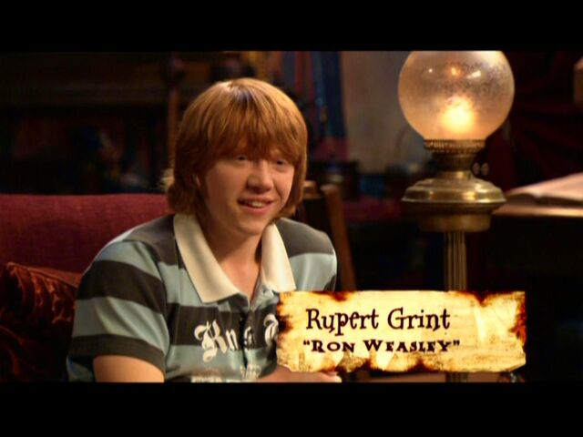 File:Rupert Grint (Ron Weasley) GoF screenshot.jpg
