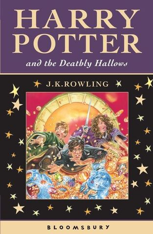 File:Harry-potter-and-the-deathly-hallows-celebratory-paperback-edition.jpg