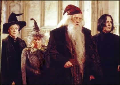 File:Harry Potter Movie Pictures-Professors.jpg