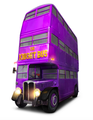 File:Knight Bus-0.png