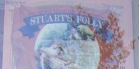 Stuart's Folly