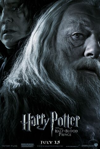 File:Normal poster DumbledoreSnape.jpg