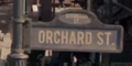 Orchard St sign-NewYork-1926-FB.png