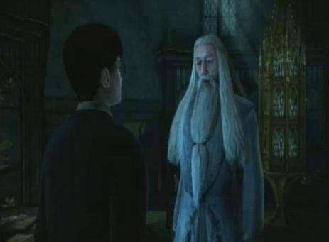 File:Professor Dumbledore and Harry Potter in 1996.JPG