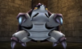 Fire-crab.png